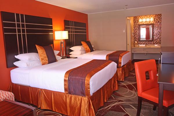 two-queen-bed-room-1