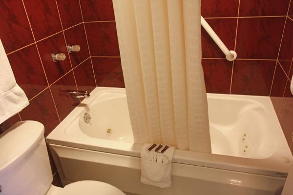 whirlpool-mini-suite-3
