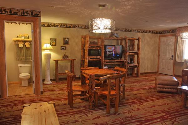 honeymoon-suite-5