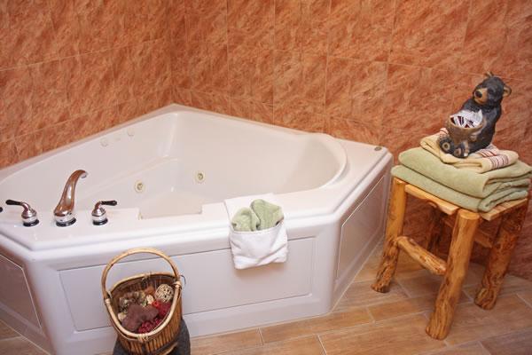honeymoon-suite-7