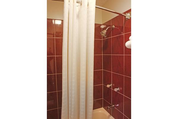 whirlpool-mini-suite-2