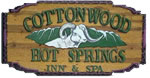 cottonwood-hot-springs
